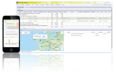 commodity manager inventory mobile-01