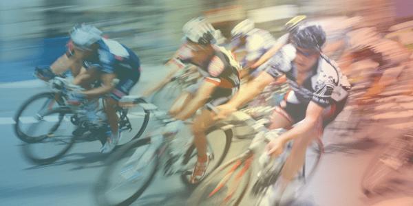 cycling marginal gains-01