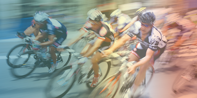 Marginal Gains in Sports – its relevance to managing commodity supply chains and the intelligent use of technology