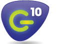 Generation 10 - Commodity Software